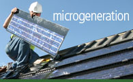 Microgeneration Products